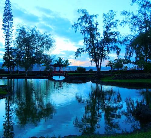 hawaii hilo thebigisland ringexcellence flickrstruereflection1 rememberthatmomentlevel1