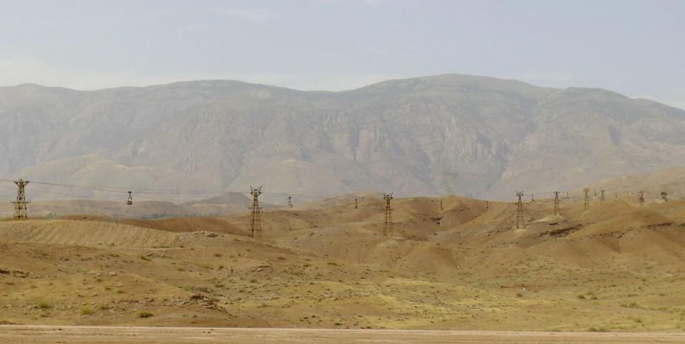 masuleh-tehran-L1040513