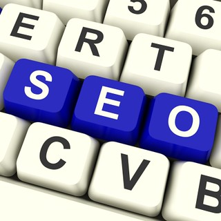 How to Search Engine Optimization | by SEOPlanter