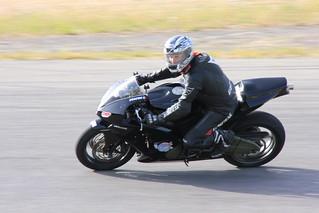 29 06 2012 442 | by Cevennes Moto Piste