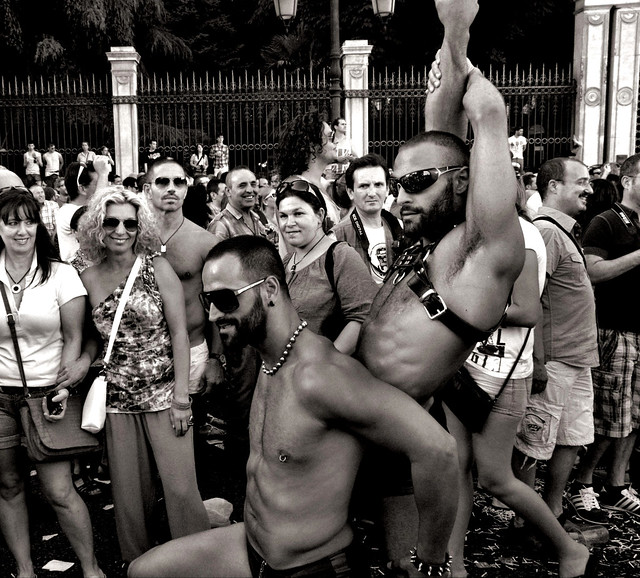 ORGULLO GAY 2012, MADRID, 30-6-2012 113