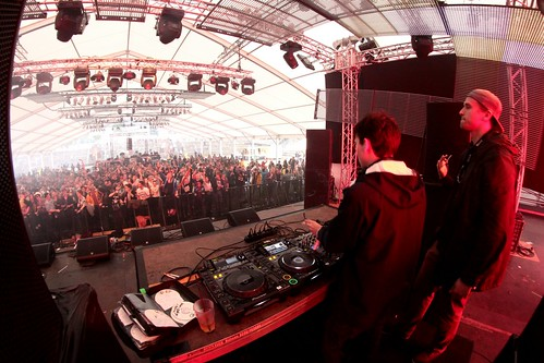 Melt 2012 BNR Special. | by Boysnoizerec