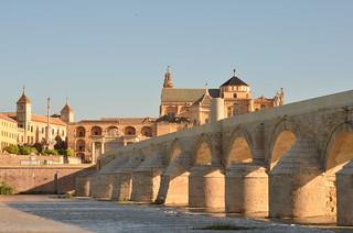 Córdoba | by Javierorp