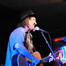 James McMurtry 10/3/12