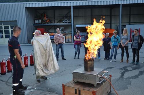 Es brennt 2015 016