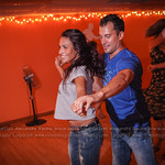 2015-09-04-Baila Productions