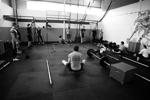 the crossfit place -  Jan 2014 (59)