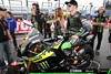 2015-MGP-GP15-Smith-Japan-Motegi-302