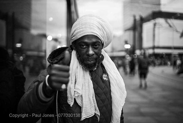 Street - L1001483_edited-1