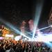 20151104_正修科技大學50週年校慶演唱會