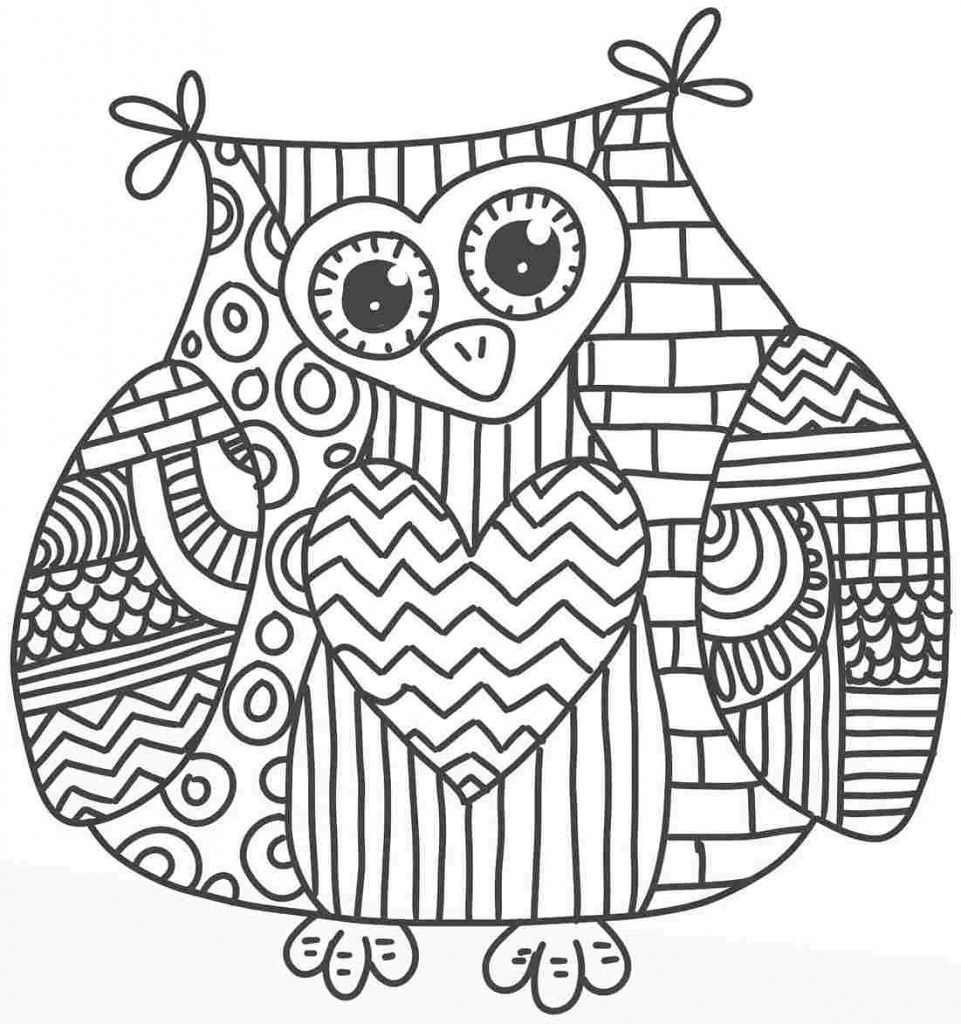- Owl-coloring-pages-for-kids-printable-coloring-pages-1-961… Flickr