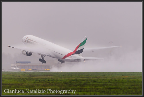 A6_EWI | by The Aviation Photographer (Gianluca Natalizio)