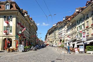 Switzerland-03160 - Street Scene | by archer10 (Dennis) 203M Views