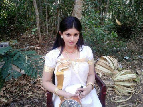 Bhagyalakshmi serial vijay tv cast