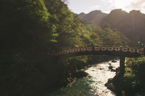 2016 d3s erikpeterson family japan october social tokyo vacation nikko shrine bridge tilt tiltshift nikon35mm 35mm nikon