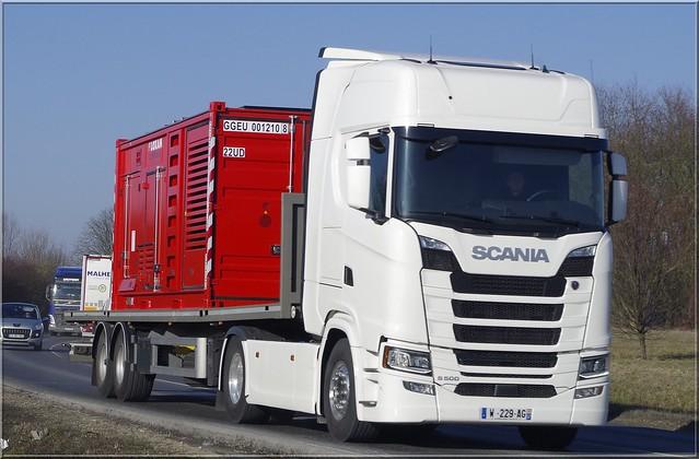 Scania_S500 Topline, inconnu (F-57) W 229 AG