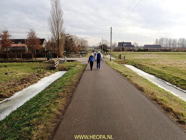2017-01-28       Moordrecht        26 km (82)