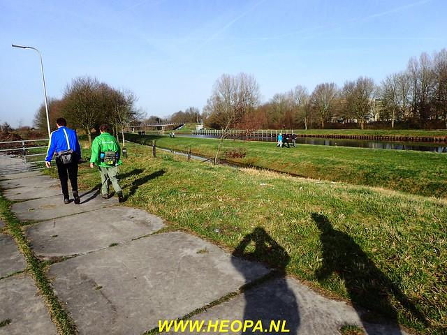 2017-03-11   Hoogeveen 38 Km  (19)