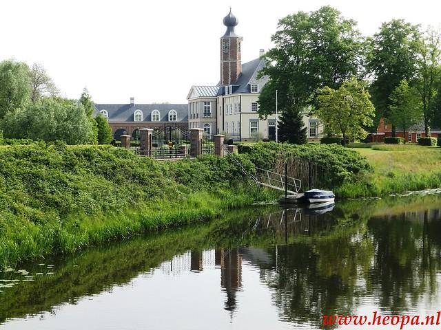 2016-05-18    St'Michielsgestel  26 Km  (23)