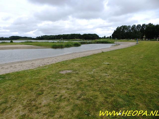 2016-06-18 Plus 4 daagse Alkmaar 4e dag 25 Km (40)