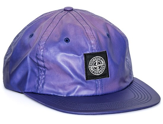 4a9b089c4 Supreme x stone island heat reactive hat for sale 100 | Flickr