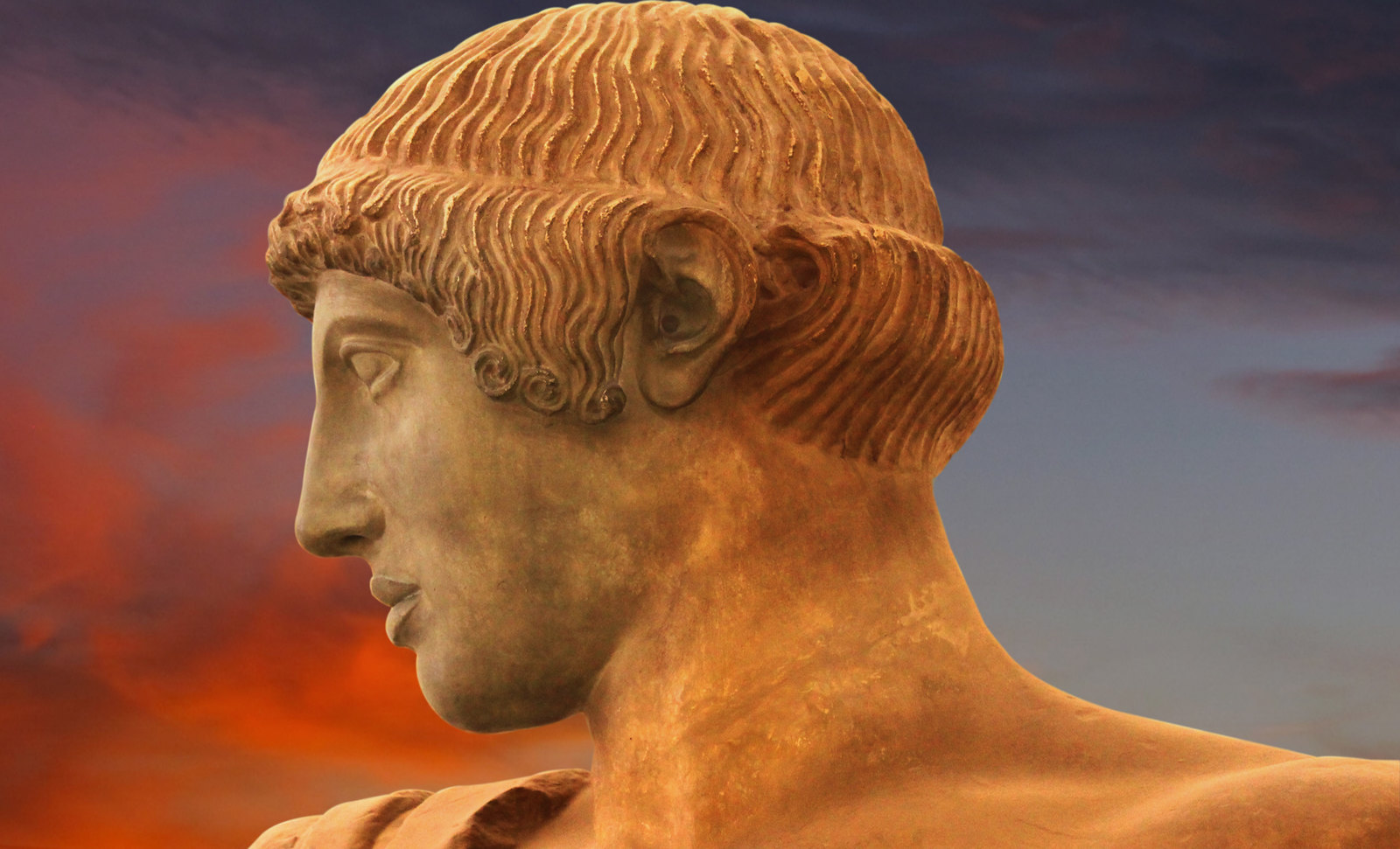 Greco Romano13