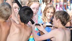 SH#2 Summer Camp 2012-54