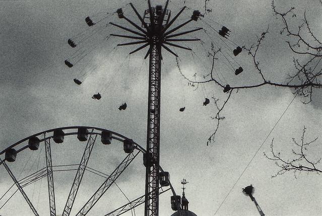 Leica M4-P-08082012-005a_DxO_FilmScan.jpg