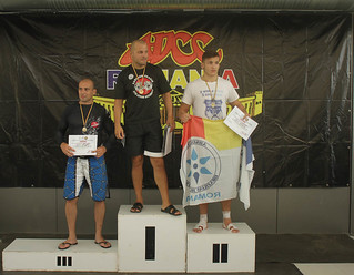 Picture 331 | by ADCC Romania