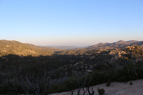camping hiking backpacking pacificcresttrail pct sanbernardinonationalforest