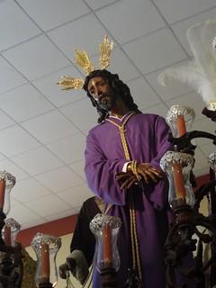 Nuestro Padre Jesus de Nazareth