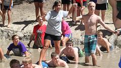 SH#2 Summer Camp 2012-20