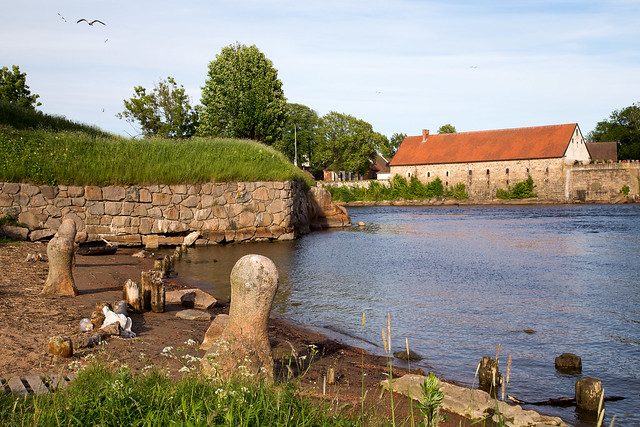 Fredrikstad_Fortress 3.2, Norway