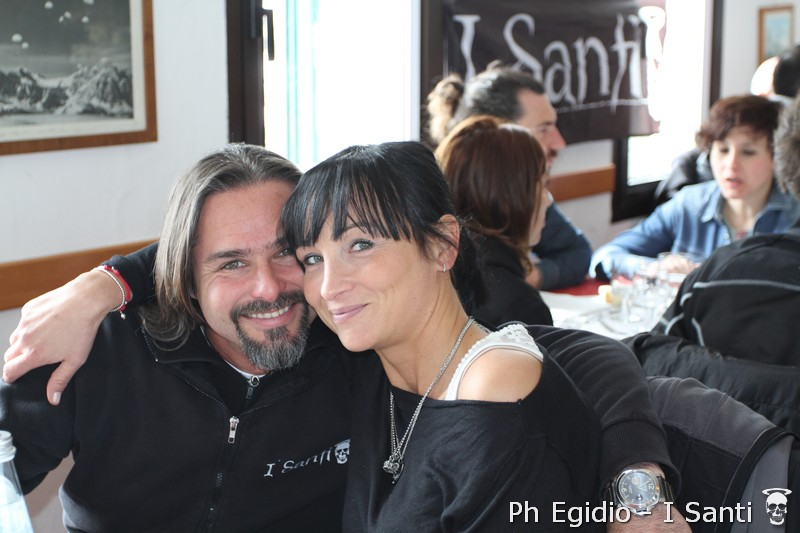 I SANTI Grappa Run 2014 (69)
