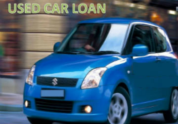 Used Car Loan | by Tony Lahood Motors