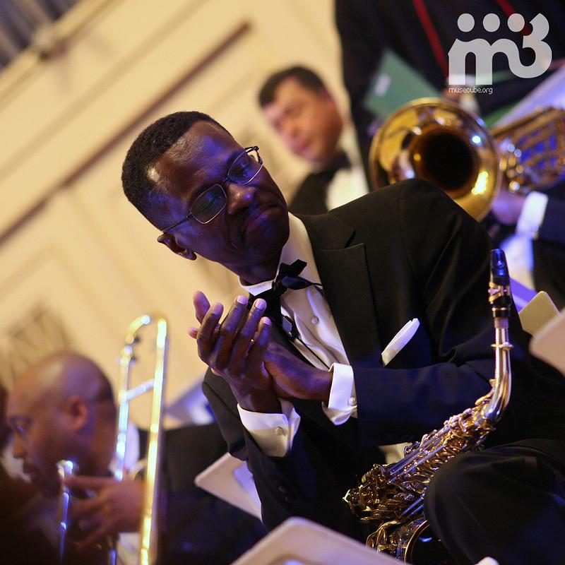 The_Duke_Ellington_Orchestra023