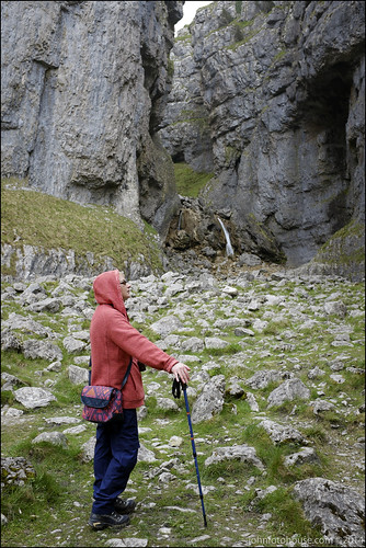 at gorsdale scar ... 18/52 | by John FotoHouse