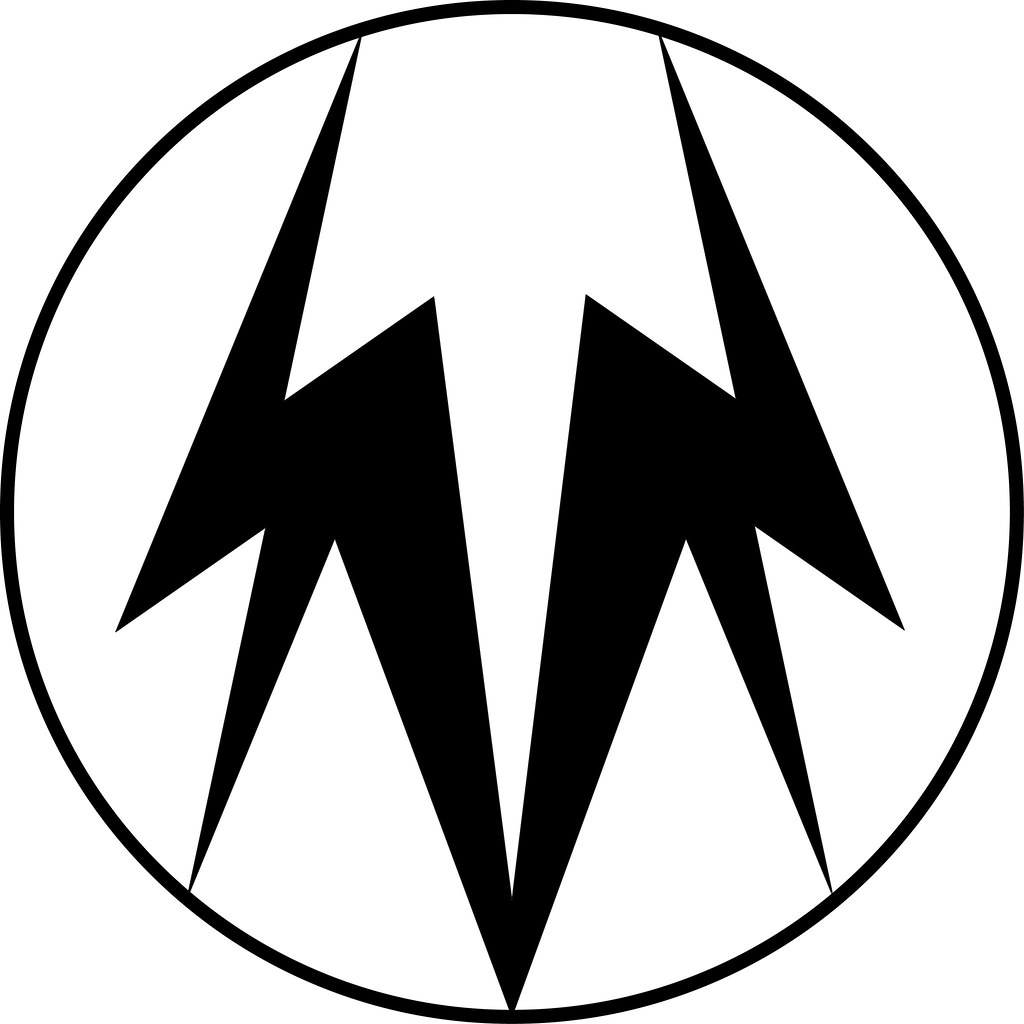 Zodiac Blitz Symbol | This is the symbol for a guild called