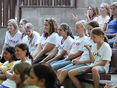 JH Summer Camp 2012-9