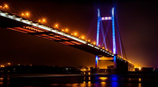 Kolkata dream!