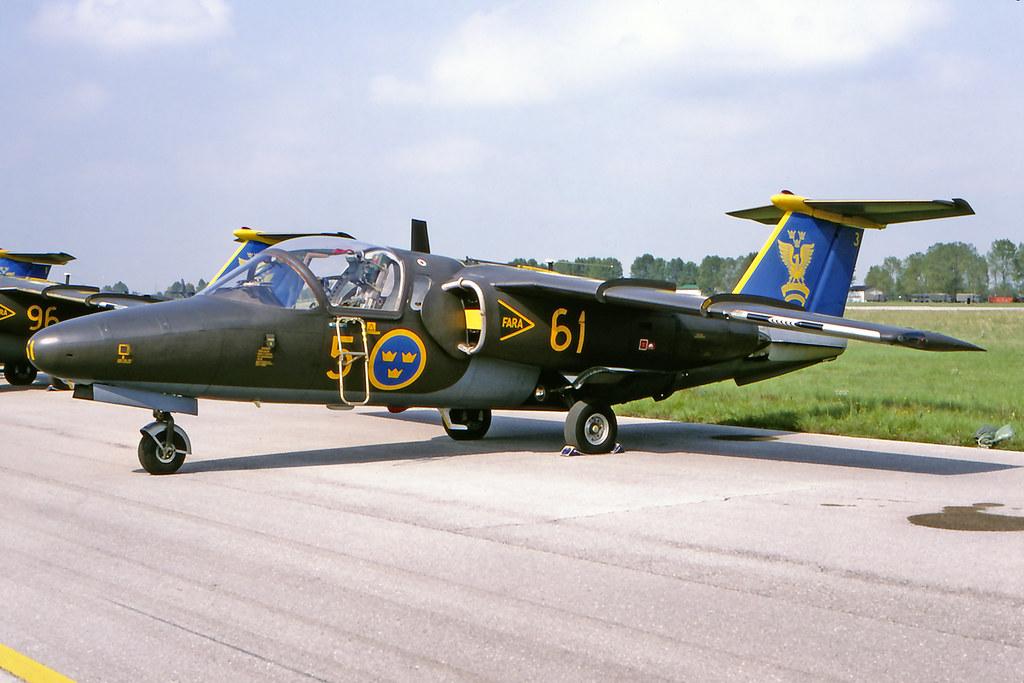 Saab 105 war thunder for sale