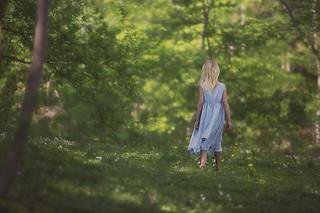 Liv8-maj16   by Børnefotograf Kristina Daley