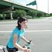 120404-Racebiker-Michaela