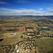 Image: Aerial View of Pokolbin