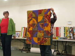 Quilt Retreat Spring '12-31