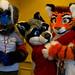 Fur-Eh! 2012 - Day 3