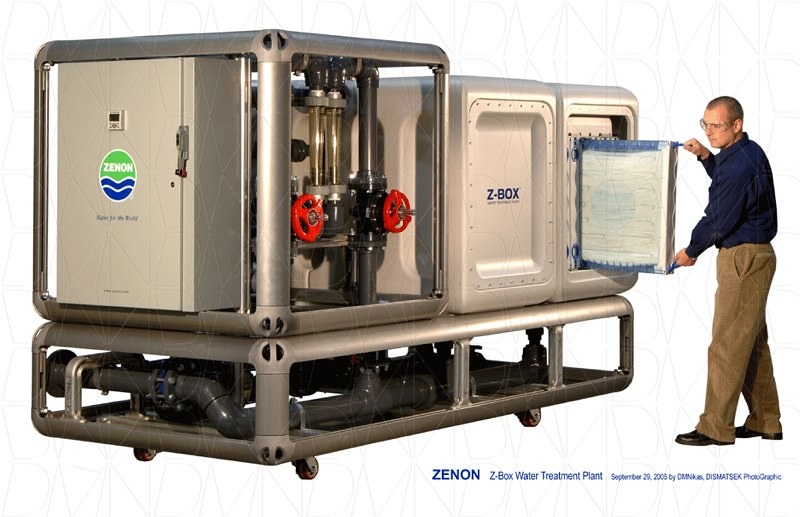 Products-004-ZENON-Environmental-by-DMNikas-©-2005-