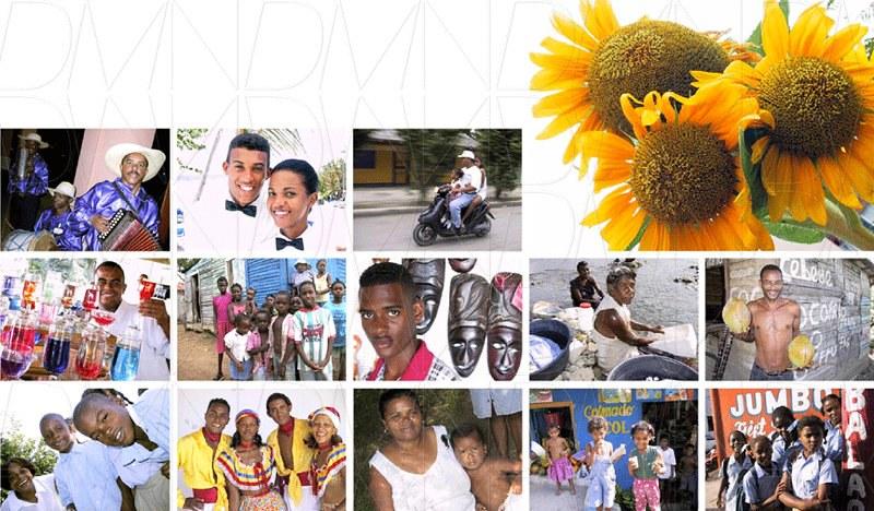 Travel-006-Dominican-Republic-by-DMNikas-for-travel-magazine-