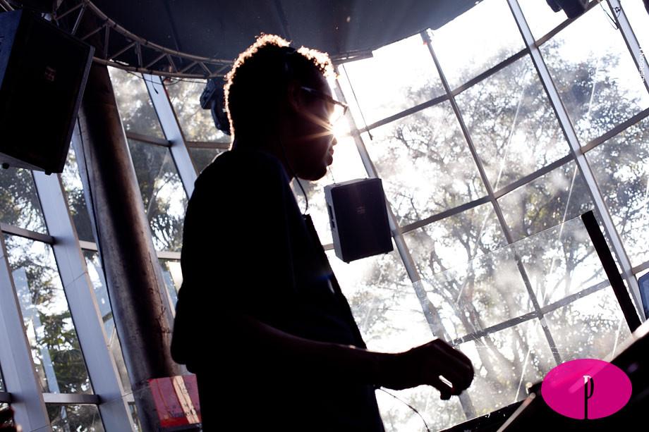 Fotos do evento BLACK MOON | TWICE NICE + NEPAL em Juiz de Fora