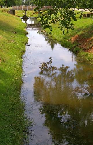 usa oklahoma water parks photographs northamerica duncan creeks waymarks municipalparks